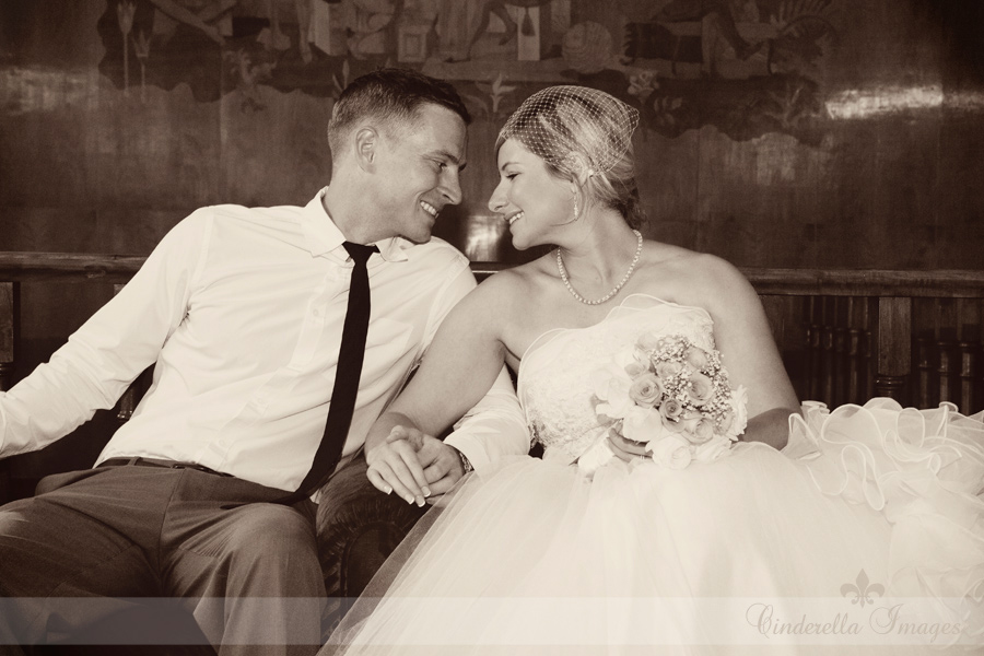 Tami John Pre Wedding Photography Session In Rome Italy